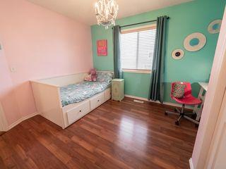 Photo 25: 128 REICHERT Drive: Beaumont House for sale : MLS®# E4186599