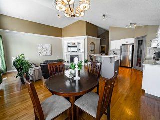 Photo 8: 128 REICHERT Drive: Beaumont House for sale : MLS®# E4186599