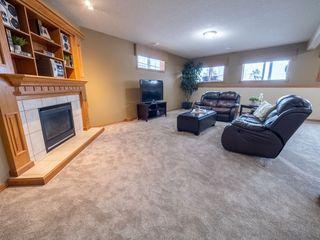 Photo 33: 128 REICHERT Drive: Beaumont House for sale : MLS®# E4186599