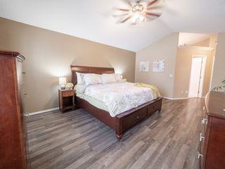 Photo 19: 128 REICHERT Drive: Beaumont House for sale : MLS®# E4186599
