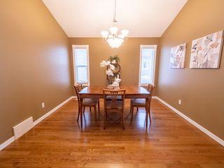 Photo 16: 128 REICHERT Drive: Beaumont House for sale : MLS®# E4186599