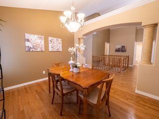 Photo 15: 128 REICHERT Drive: Beaumont House for sale : MLS®# E4186599