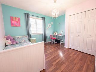 Photo 24: 128 REICHERT Drive: Beaumont House for sale : MLS®# E4186599