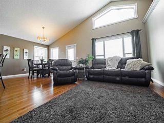 Photo 10: 128 REICHERT Drive: Beaumont House for sale : MLS®# E4186599