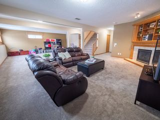 Photo 34: 128 REICHERT Drive: Beaumont House for sale : MLS®# E4186599
