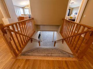 Photo 32: 128 REICHERT Drive: Beaumont House for sale : MLS®# E4186599