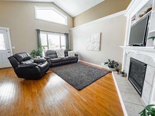 Photo 11: 128 REICHERT Drive: Beaumont House for sale : MLS®# E4186599