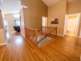 Photo 31: 128 REICHERT Drive: Beaumont House for sale : MLS®# E4186599