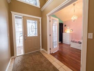 Photo 13: 128 REICHERT Drive: Beaumont House for sale : MLS®# E4186599