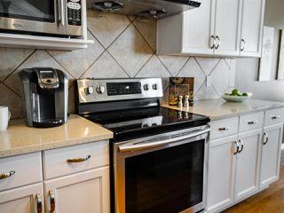 Photo 7: 128 REICHERT Drive: Beaumont House for sale : MLS®# E4186599