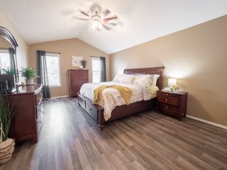 Photo 18: 128 REICHERT Drive: Beaumont House for sale : MLS®# E4186599