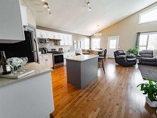 Photo 4: 128 REICHERT Drive: Beaumont House for sale : MLS®# E4186599