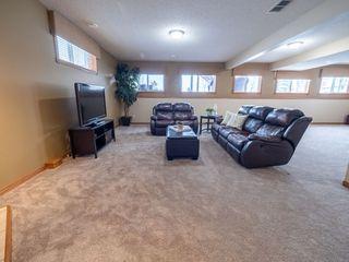 Photo 36: 128 REICHERT Drive: Beaumont House for sale : MLS®# E4186599