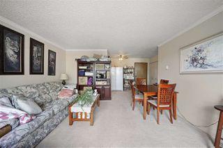 "Photo 11: 307 2055 SUFFOLK Avenue in Port Coquitlam: Glenwood PQ Condo for sale in ""Suffolk Manor"" : MLS®# R2456942"
