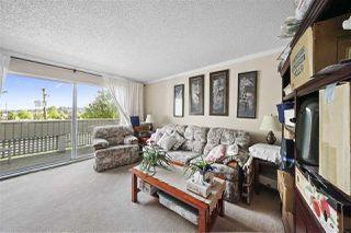 "Photo 9: 307 2055 SUFFOLK Avenue in Port Coquitlam: Glenwood PQ Condo for sale in ""Suffolk Manor"" : MLS®# R2456942"