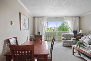 "Photo 7: 307 2055 SUFFOLK Avenue in Port Coquitlam: Glenwood PQ Condo for sale in ""Suffolk Manor"" : MLS®# R2456942"