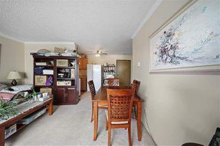 "Photo 12: 307 2055 SUFFOLK Avenue in Port Coquitlam: Glenwood PQ Condo for sale in ""Suffolk Manor"" : MLS®# R2456942"