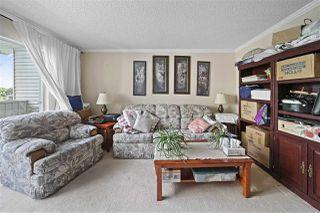 "Photo 10: 307 2055 SUFFOLK Avenue in Port Coquitlam: Glenwood PQ Condo for sale in ""Suffolk Manor"" : MLS®# R2456942"