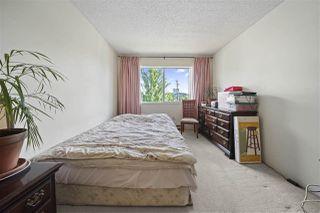 "Photo 14: 307 2055 SUFFOLK Avenue in Port Coquitlam: Glenwood PQ Condo for sale in ""Suffolk Manor"" : MLS®# R2456942"