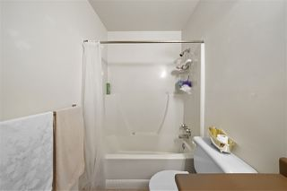 "Photo 15: 307 2055 SUFFOLK Avenue in Port Coquitlam: Glenwood PQ Condo for sale in ""Suffolk Manor"" : MLS®# R2456942"