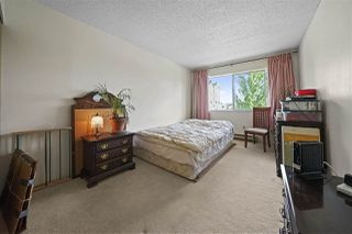 "Photo 13: 307 2055 SUFFOLK Avenue in Port Coquitlam: Glenwood PQ Condo for sale in ""Suffolk Manor"" : MLS®# R2456942"