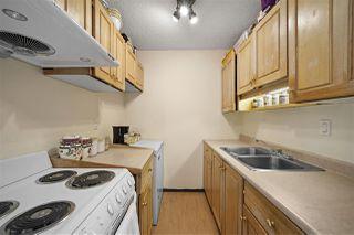 "Photo 6: 307 2055 SUFFOLK Avenue in Port Coquitlam: Glenwood PQ Condo for sale in ""Suffolk Manor"" : MLS®# R2456942"
