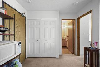 "Photo 4: 307 2055 SUFFOLK Avenue in Port Coquitlam: Glenwood PQ Condo for sale in ""Suffolk Manor"" : MLS®# R2456942"