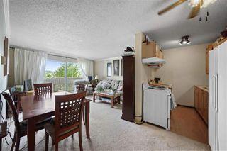 "Photo 3: 307 2055 SUFFOLK Avenue in Port Coquitlam: Glenwood PQ Condo for sale in ""Suffolk Manor"" : MLS®# R2456942"