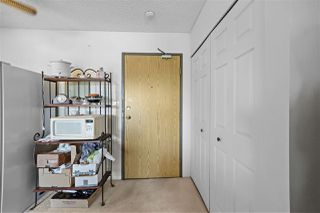 "Photo 5: 307 2055 SUFFOLK Avenue in Port Coquitlam: Glenwood PQ Condo for sale in ""Suffolk Manor"" : MLS®# R2456942"