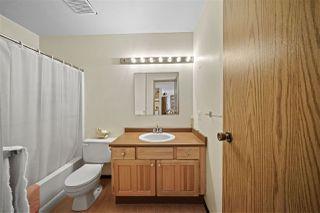 "Photo 16: 307 2055 SUFFOLK Avenue in Port Coquitlam: Glenwood PQ Condo for sale in ""Suffolk Manor"" : MLS®# R2456942"