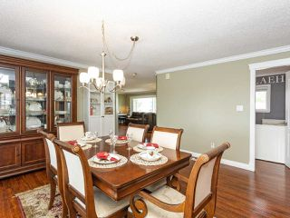 """Photo 5: 2136 KUGLER Avenue in Coquitlam: Central Coquitlam House for sale in """"Central Coquitlam"""" : MLS®# R2457039"""