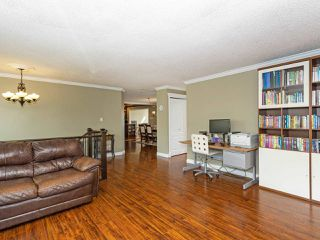 """Photo 3: 2136 KUGLER Avenue in Coquitlam: Central Coquitlam House for sale in """"Central Coquitlam"""" : MLS®# R2457039"""