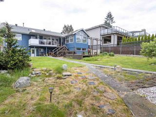 """Photo 22: 2136 KUGLER Avenue in Coquitlam: Central Coquitlam House for sale in """"Central Coquitlam"""" : MLS®# R2457039"""