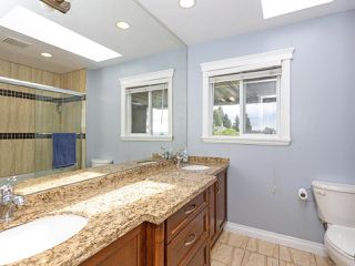 """Photo 14: 2136 KUGLER Avenue in Coquitlam: Central Coquitlam House for sale in """"Central Coquitlam"""" : MLS®# R2457039"""