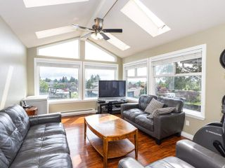 """Photo 9: 2136 KUGLER Avenue in Coquitlam: Central Coquitlam House for sale in """"Central Coquitlam"""" : MLS®# R2457039"""