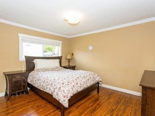 """Photo 11: 2136 KUGLER Avenue in Coquitlam: Central Coquitlam House for sale in """"Central Coquitlam"""" : MLS®# R2457039"""