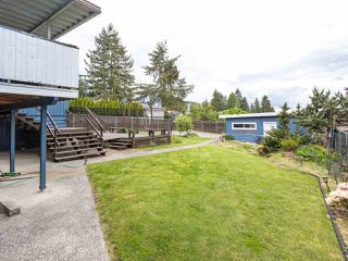 """Photo 21: 2136 KUGLER Avenue in Coquitlam: Central Coquitlam House for sale in """"Central Coquitlam"""" : MLS®# R2457039"""