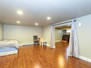 """Photo 15: 2136 KUGLER Avenue in Coquitlam: Central Coquitlam House for sale in """"Central Coquitlam"""" : MLS®# R2457039"""