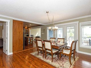 """Photo 4: 2136 KUGLER Avenue in Coquitlam: Central Coquitlam House for sale in """"Central Coquitlam"""" : MLS®# R2457039"""