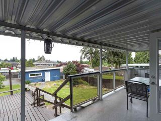 """Photo 19: 2136 KUGLER Avenue in Coquitlam: Central Coquitlam House for sale in """"Central Coquitlam"""" : MLS®# R2457039"""