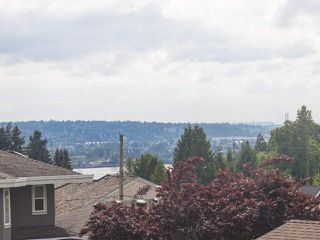 """Photo 20: 2136 KUGLER Avenue in Coquitlam: Central Coquitlam House for sale in """"Central Coquitlam"""" : MLS®# R2457039"""