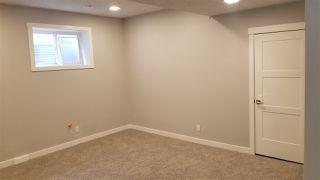 Photo 25: 11463 64 Street in Edmonton: Zone 09 House for sale : MLS®# E4198792