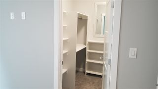 Photo 14: 11463 64 Street in Edmonton: Zone 09 House for sale : MLS®# E4198792