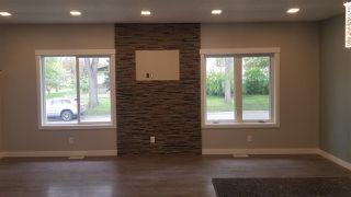 Photo 11: 11463 64 Street in Edmonton: Zone 09 House for sale : MLS®# E4198792