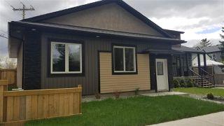 Photo 1: 11463 64 Street in Edmonton: Zone 09 House for sale : MLS®# E4198792