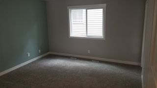 Photo 13: 11463 64 Street in Edmonton: Zone 09 House for sale : MLS®# E4198792