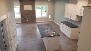 Photo 10: 11463 64 Street in Edmonton: Zone 09 House for sale : MLS®# E4198792