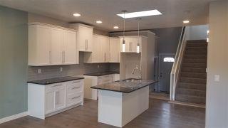 Photo 7: 11463 64 Street in Edmonton: Zone 09 House for sale : MLS®# E4198792