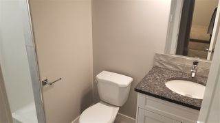 Photo 23: 11463 64 Street in Edmonton: Zone 09 House for sale : MLS®# E4198792