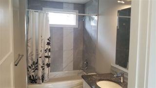 Photo 16: 11463 64 Street in Edmonton: Zone 09 House for sale : MLS®# E4198792